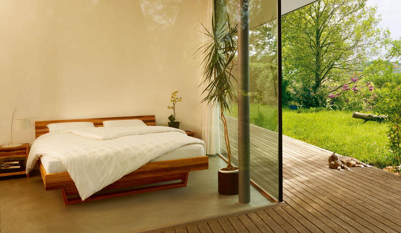 m belwerkst tten buschsieweke verl massivholzm bel nach ma. Black Bedroom Furniture Sets. Home Design Ideas